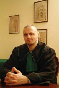 Mirosław Sajewicz